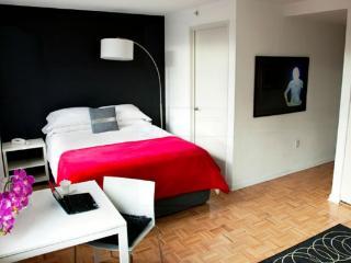 Apartamento en manhattan, New York Mills
