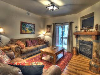 Affordable! Close to Dwntwn! Free Shuttle! BH4304, Park City