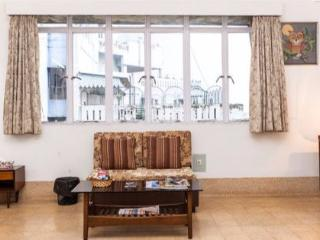 Luxurius 1 Bedroom B&B in Dhaka with Aircon, Park, Dhaka City