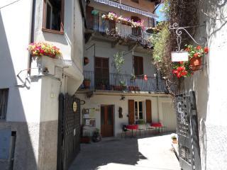 Antica Officina Apartment Lake Como, Mandello del Lario