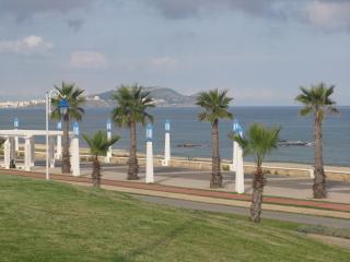 Restinga Smir - Playa Del Pacha Apartments