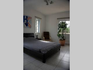 Large room for couple, Aljezur