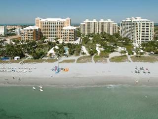 Ritz-Carlton 1 Bdrm Ocean View Res.Suite WBalcony