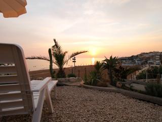 Scicli Holiday - Appartamento fronte mare Mercurio - Locazioni Turistiche