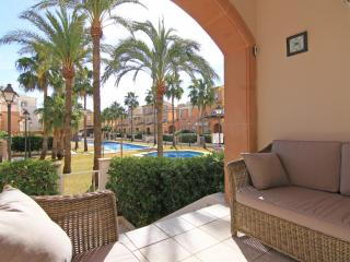 Casa Petirrojos - Light & Airy 4 Bedroom Townhouse near Javea Arenal