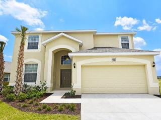 Providence Golf Resort 6Bd Pool Hm, GmRm-Frm$160pn, Orlando