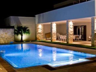 Villa Antonella, extra luxury villa in Puglia with sea view & luxury amenities | Raro Villas, Monopoli