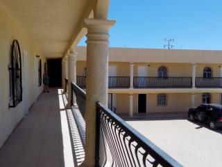 Villa de los Reyes