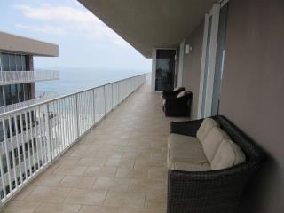 Best Views in Orange Beach