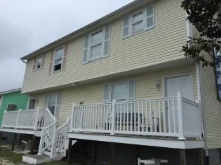 GoodtimesinOC Bahama OC MD Big Townhouse Welcome Seniors, Groups  Pets OK 5thSt.