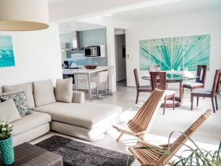 LUXURY COZY PH NEAR THE BEACH, Playa Mujeres