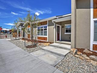 New Listing! Pristine 2BR Buena Vista Condo w/Wifi & Marvelous Mountain Views! Awesome Location - Close to Outdoor Recreation & Just Steps from Downtown Attractions!