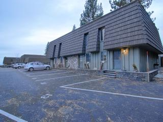 7600 N Lake Blvd #21 ~ RA70666, Tahoe Vista