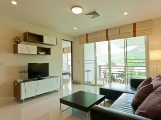 2 Bedroom Suites - 5, Hua Hin