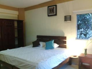 Nice And New Apartment One Block To The Beach Downtown!!, Playa del Carmen