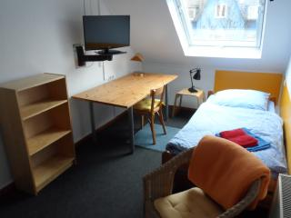 17single-r.WLAN.Wi-Fi.Kü.kitch.pmbd.inmiddlteoft., Hannover