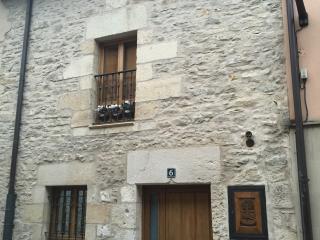 DULANTZIKO ARBOLA, Vitoria-Gasteiz