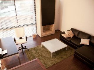 TANIA - Designer Studio Loft Apartment (Zona T)