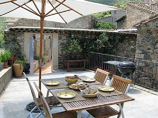 St Nazaire Maison, Saint-Nazaire-de-Ladarez