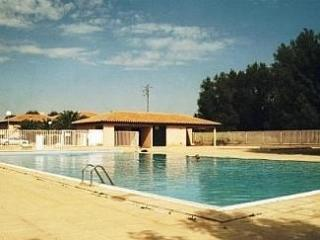 Beach Apartment, Saint-Cyprien