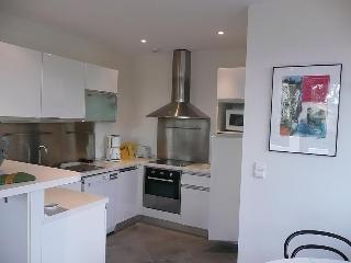 Apartment Lou Colibri, Tignes