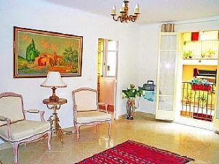 Guigonis Apartment, Nice