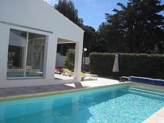 Villa Neuve, Le Grau d'Agde