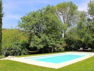 Villa Montferrier, Tignes