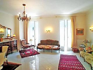 Dante Apartment, Nice