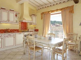 La Maison du Corsaire, St-Tropez