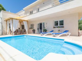 XALET S'ESCALETA - Villa for 7 people in Cala Santanyí