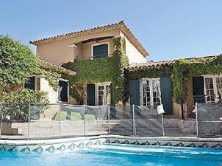 Villa Romarine, Toulon