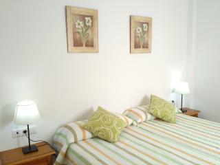 Studio apartment rent in Nerja. Free wifi. (1B)