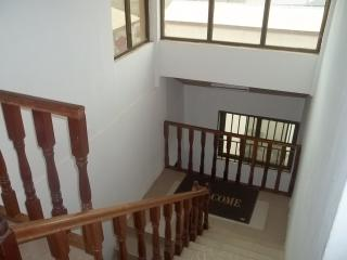 2 En-suite Room for Holiday Rental