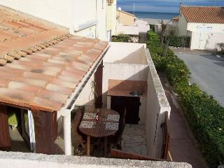 The Beach House, Saint-Pierre-la-Mer