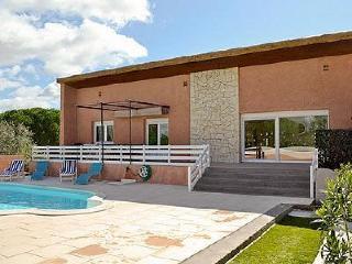 Villa Beau Soleil, Tignes