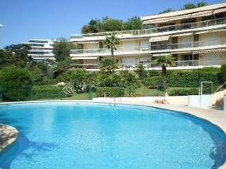 Residence Graziella Apartment, Cannes