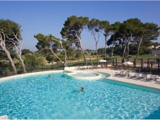 Résidence Provence Country Club Apartment 3, Saumane-de-Vaucluse