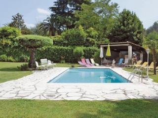 Villa Escapade, Mougins