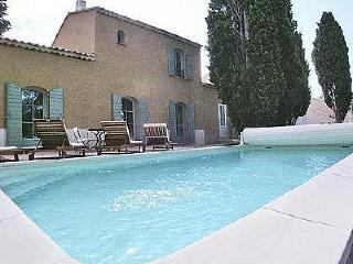 Chez Ella, St-Rémy-de-Provence