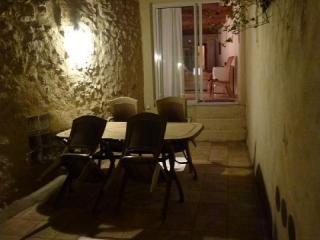 Jolie House, Cazouls-les-Beziers