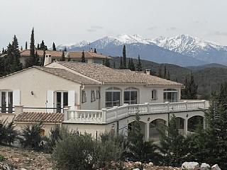 Villa Llauro