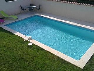 Laurens Villa