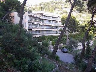 Corniche Apartment, Villefranche-sur-Mer