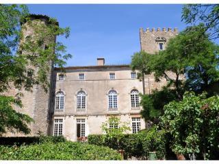 Chateau Agel