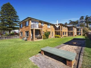 SOUTH STRAND 6 - Prime Spot, Avoca Beach