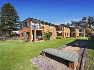 SOUTH STRAND 3 Prime Spot, Avoca Beach