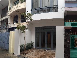 Nha Trang Central Apartment