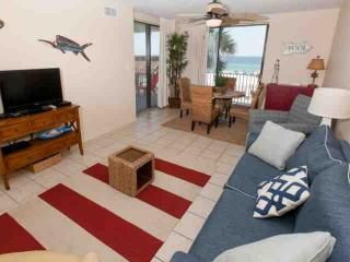 Romar Place 202, Orange Beach