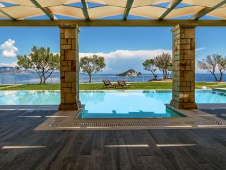 Artina Villa Luxury 3-Bedroom Private Pool Villa